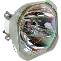 EPSON PowerLite Pro Cinema 6040UB Лампа без модуля