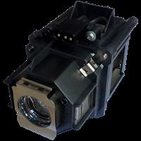 EPSON PowerLite Pro G5100NL Лампа з модулем