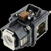 EPSON PowerLite Pro G5200WNL Лампа з модулем
