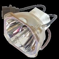 EPSON PowerLite Pro G5200WNL Лампа без модуля