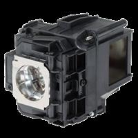 EPSON Powerlite Pro G6470WUNL Лампа з модулем