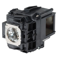 EPSON Powerlite Pro G6770WUNL Лампа з модулем