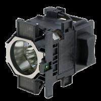 EPSON PowerLite Pro Z8450WUNL Лампа з модулем