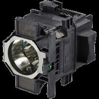 EPSON PowerLite Pro Z9800WNL Лампа з модулем