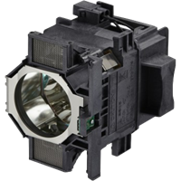 EPSON PowerLite Pro Z9900WNL Лампа з модулем