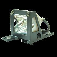 EPSON PowerLite S1 Лампа з модулем