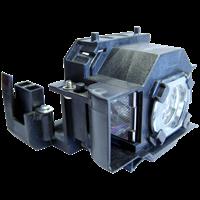 EPSON PowerLite S4 Лампа з модулем