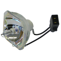 EPSON PowerLite X12 Лампа без модуля