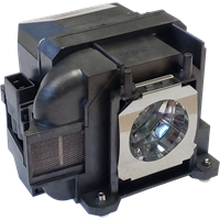 EPSON VS340 Лампа з модулем