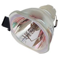 EPSON VS350 Лампа без модуля