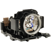 HITACHI CP-A101 Лампа з модулем