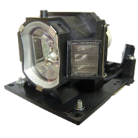HITACHI CP-A221 Лампа з модулем