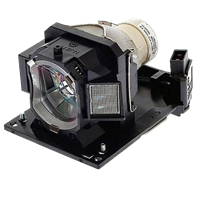 HITACHI CP-A222WNM Лампа з модулем
