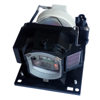 HITACHI CP-AW3003 Лампа з модулем