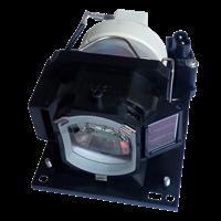 HITACHI CP-AW312WN Лампа з модулем