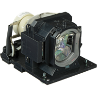 HITACHI CP-CW300WN Лампа з модулем