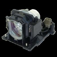 HITACHI CP-DW10 Лампа з модулем