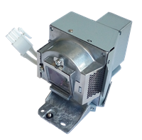 HITACHI CP-DX250 Лампа з модулем