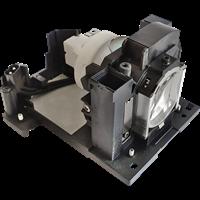HITACHI CP-EU4501WN Лампа з модулем