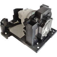 HITACHI CP-EU5001WN Лампа з модулем