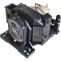 HITACHI CP-EX303 Лампа з модулем