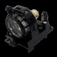 HITACHI CP-HS900 Лампа з модулем