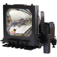 HITACHI CP-HSX8500 Лампа з модулем