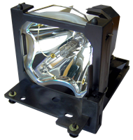 HITACHI CP-HX2080 Лампа з модулем