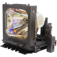 HITACHI CP-HX5000 Лампа з модулем