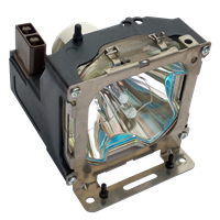HITACHI CP-HX6000 Лампа з модулем