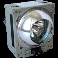 HITACHI CP-L540 Лампа з модулем