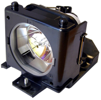 HITACHI CP-RS56 Лампа з модулем