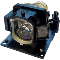 HITACHI CP-RX250EF Лампа з модулем