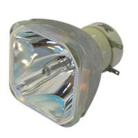 HITACHI CP-RX70W Лампа без модуля