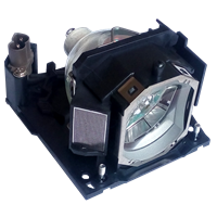 HITACHI CP-RX82 Лампа з модулем