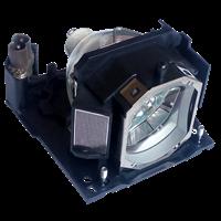 HITACHI CP-RX93 Лампа з модулем