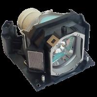 HITACHI CP-RX94 Лампа з модулем