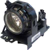 HITACHI CP-S210WT Лампа з модулем