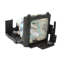 HITACHI CP-S220 Лампа з модулем