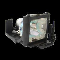HITACHI CP-S270 Лампа з модулем