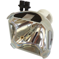 HITACHI CP-S420WA Лампа без модуля
