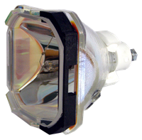 HITACHI CP-S860W Лампа без модуля