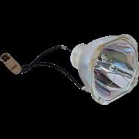 HITACHI CP-SX12000 Лампа без модуля