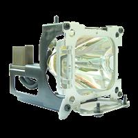 HITACHI CP-SX500 Лампа з модулем