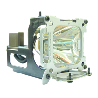 HITACHI CP-SX5600 Лампа з модулем