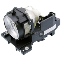 HITACHI CP-SX635 Лампа з модулем