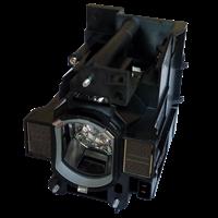 HITACHI CP-WU8440 Лампа з модулем
