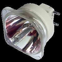 HITACHI CP-WU8440YGF Лампа без модуля