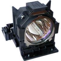 HITACHI CP-WU9410 Лампа з модулем