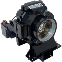 HITACHI CP-WX11000 Лампа з модулем